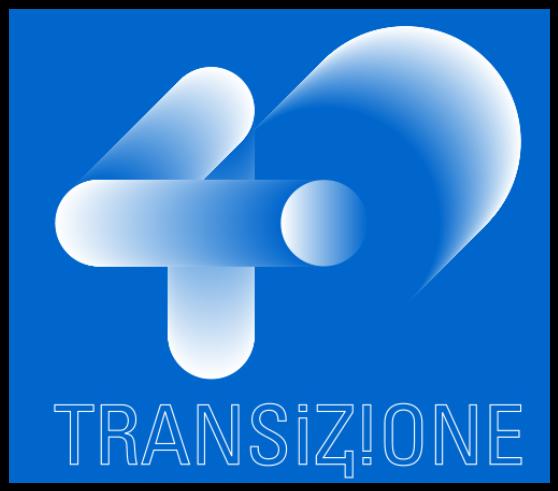 Transizione 4.0 – Credito d'imposta per investimenti in beni strumentali